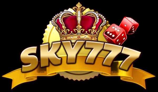 sloto cash casino welcome bonus